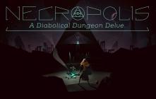 Nuevo trailer de Necropolis