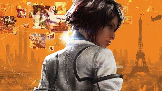 10 juegos que queremos para la retrocompatibilidad de Xbox Scarlett 8