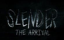 Ya está disponible Slender: The Arrival en Xbox One con rebaja temporal para miembros Gold