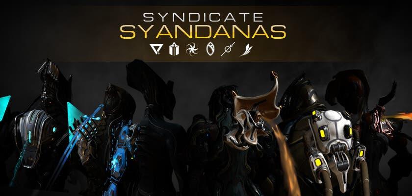 Warframe_Syandanas