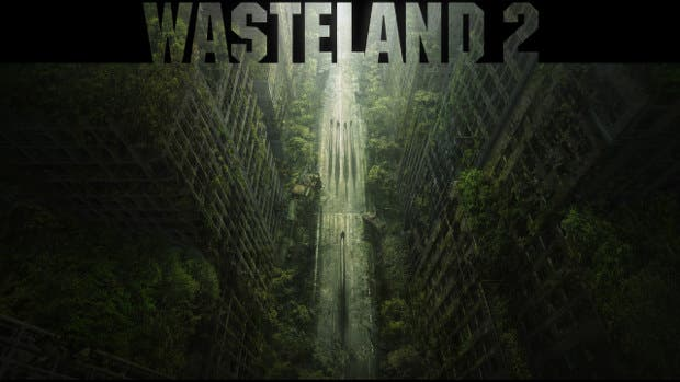Fecha de lanzamiento de Wasteland 2 Director's Cut Edition en Xbox One 1