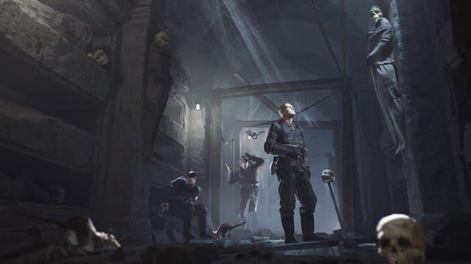 Wolfenstein_The_Old_Blood_1.re