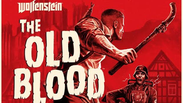 Wolfenstein_The_old_Blood_5