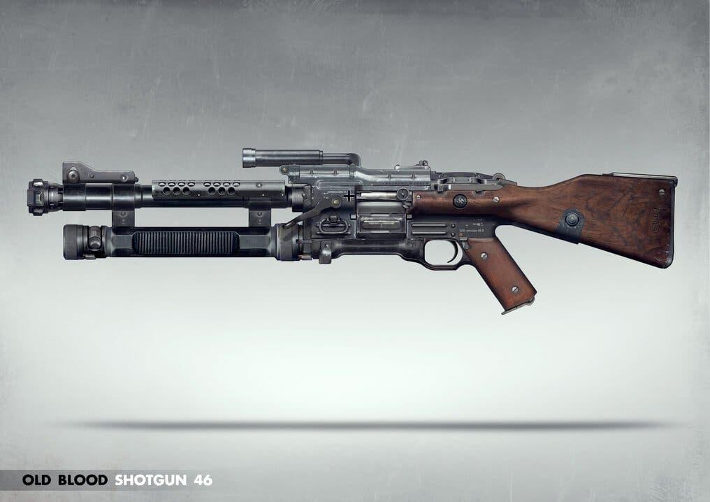 Wolfenstein_The_Old_Blood_Armas_3