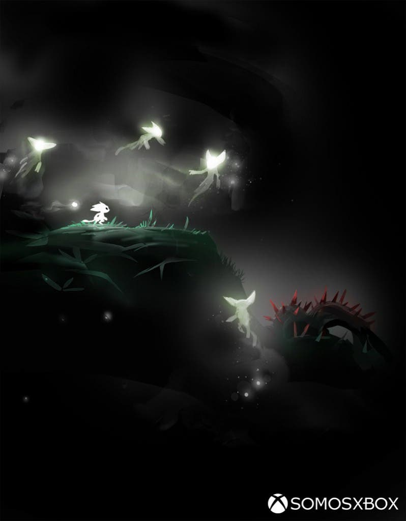 blind-forest-sketch-02_2