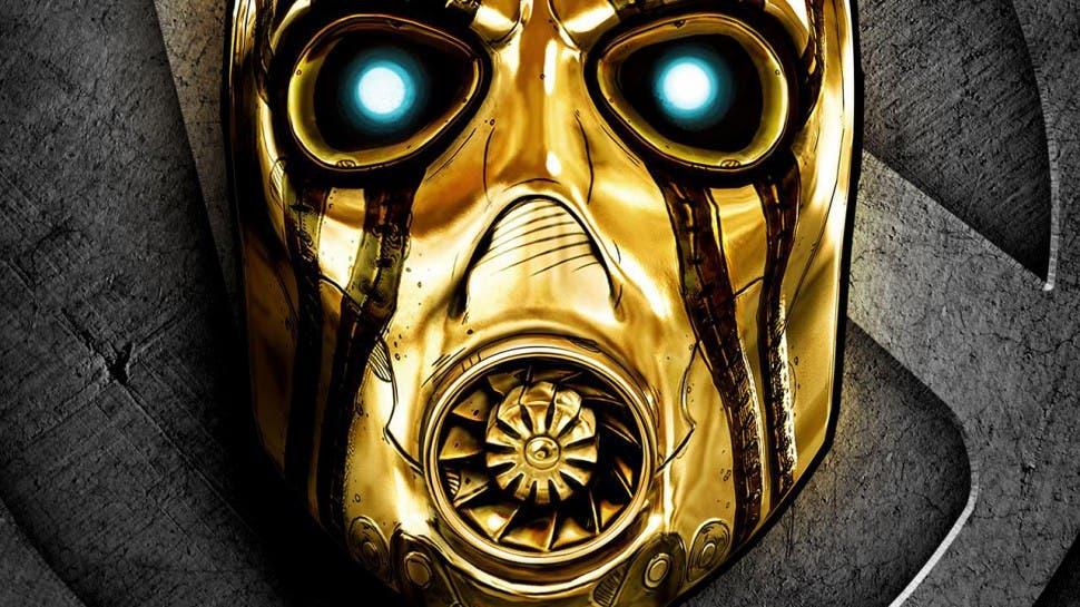 Borderlands: The Handsome Collection se actualizará para correr en Xbox One X a 4K 2