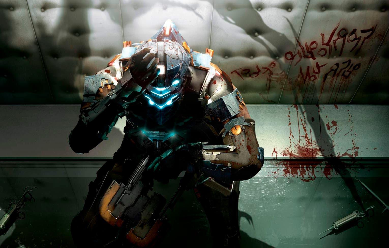 Dead Space, nuevo Star Wars... Electronic Arts cierra Visceral Games 1