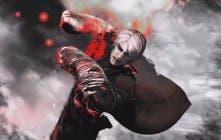 Los 10 mejores momentos de DmC Devil May Cry: Definitive Edition según Ninja Theory
