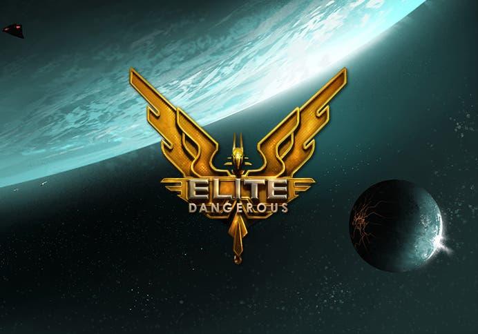 La galaxia te espera con Elite Dangerous: Legendary Edition 4