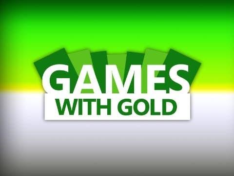 Estos son los Games With Gold que llegarán gratis en abril a Xbox One y Xbox 360 1