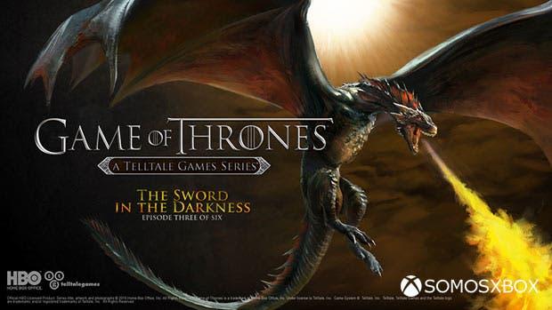 juego-de-tronos-the-sword-in-the-darkness