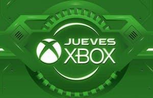 Nuevas ofertas de los Jueves con Xbox de GAME