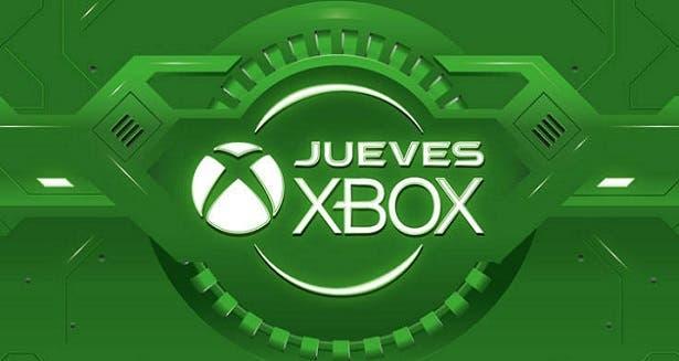 Nuevas ofertas Jueves Xbox en Game 1