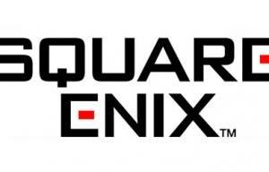 Square Enix prepara novedades para el E3 y matiza que Final Fantasy XV tiene para largo