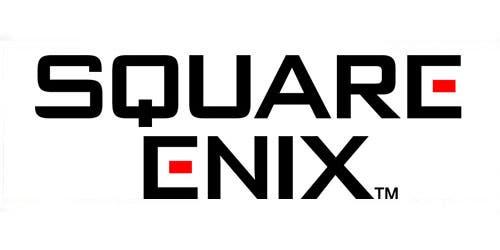 Square Enix confirma los juegos que llevará a la Gamescom 2015 1