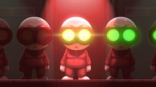 Stealth Inc 2 también saldrá en Xbox One 4