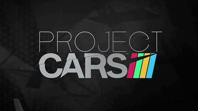 Anunciado Project CARS Game Of The Year Edition 11