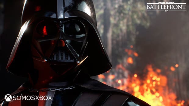 1429286184-star-wars-battlefront-2