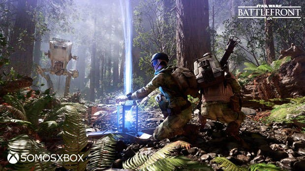 1429286186-star-wars-battlefront-61