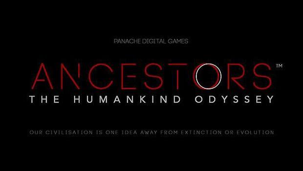 Ancestors: The Humankind Odyssey, nueva información y teaser 1