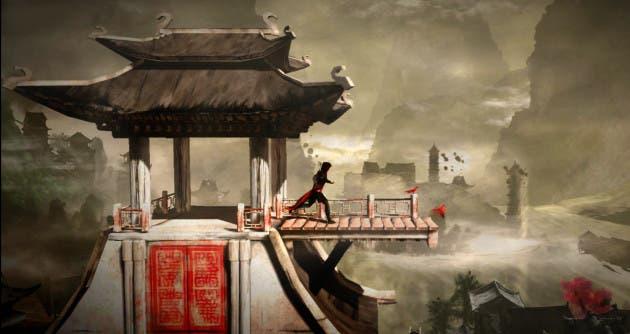 assassin's creed chronicles china 2