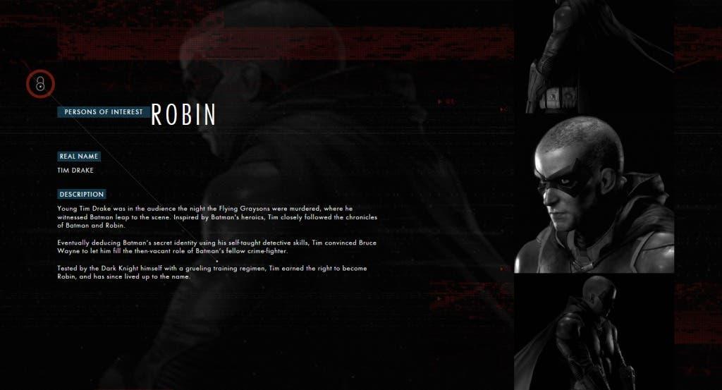 Batman_Arkham_Knight_Robin