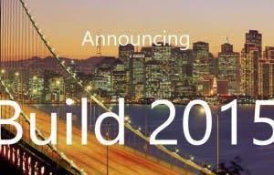 """La Build 2015 será """"el evento más importante en la historia reciente de Microsoft"""""""