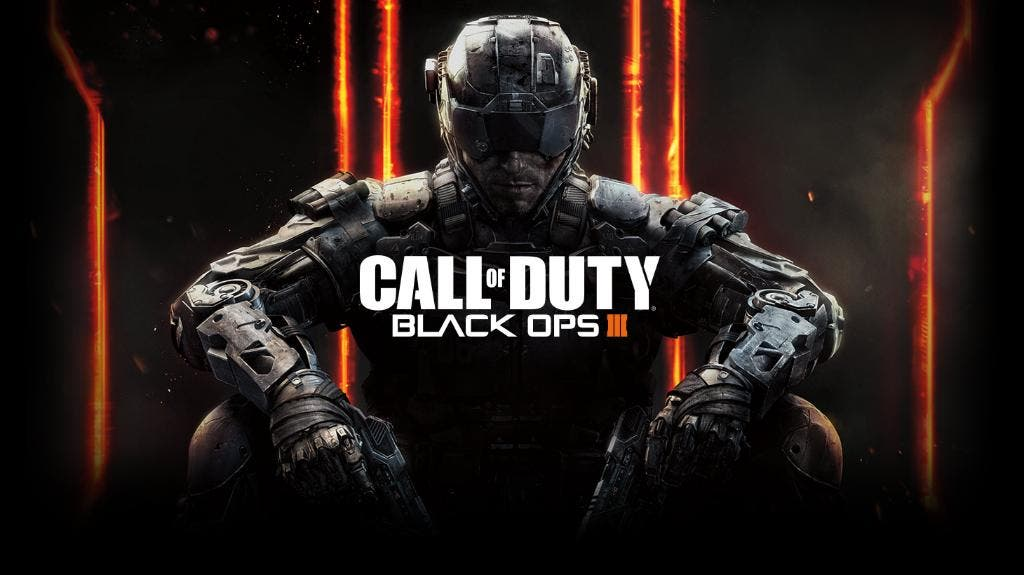 Treyarch desvelará hoy algo importante para Call of Duty: Black Ops 3 1