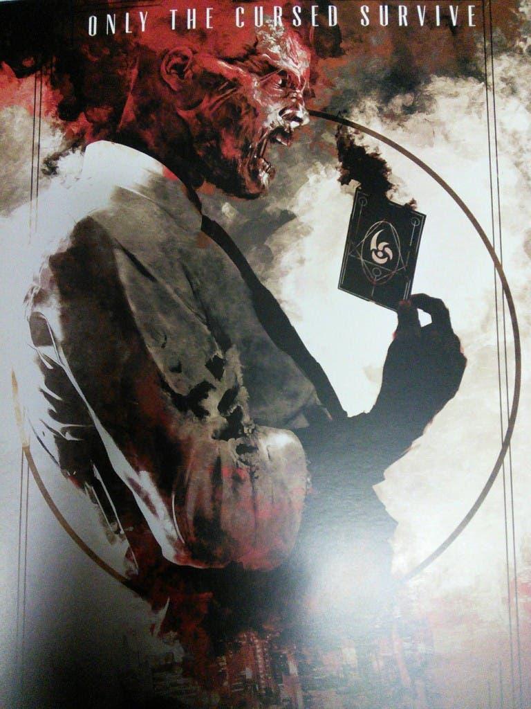 COD Black Ops 3 SomosXbox (1)