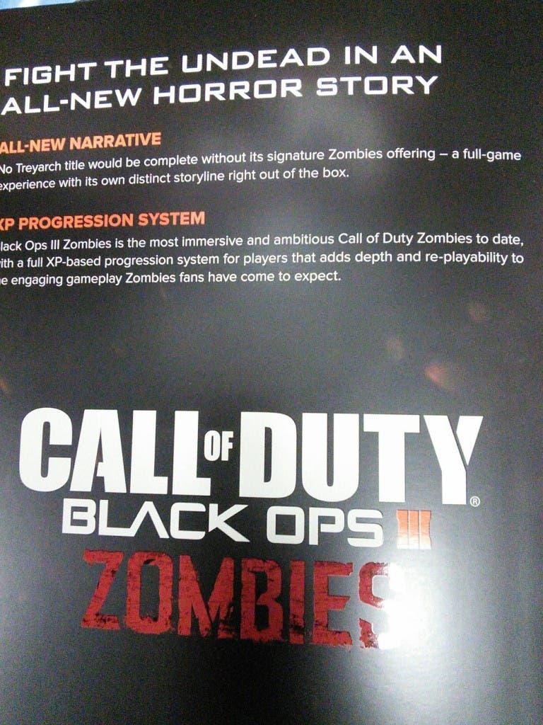 COD Black Ops 3 SomosXbox (3)