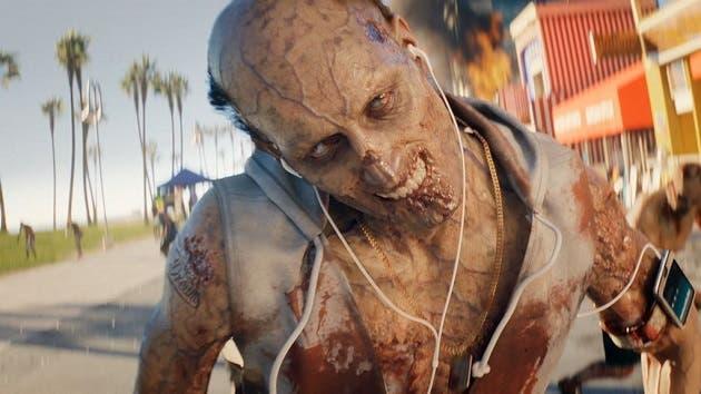 Deep Silver confirma que Dead Island 2 sigue su desarollo 9