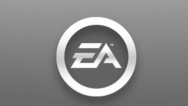 Cinco sagas que Electronic Arts debería recuperar 1