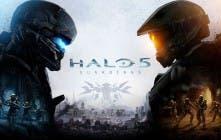 Nuevo espectacular trailer gameplay de Halo 5: Guardians