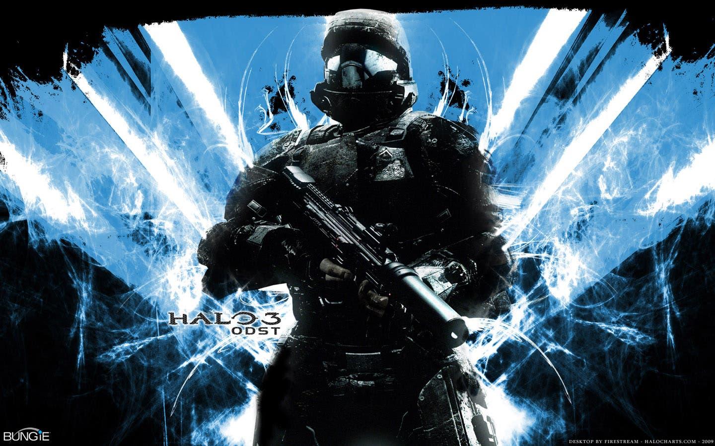 La beta de Halo 3 ODST en PC confirma su llegada este mismo verano 6