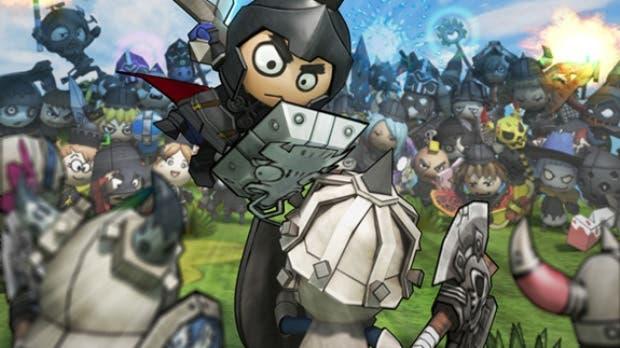 Juegos gratis de Xbox One para 2018 (lista actualizada) 23