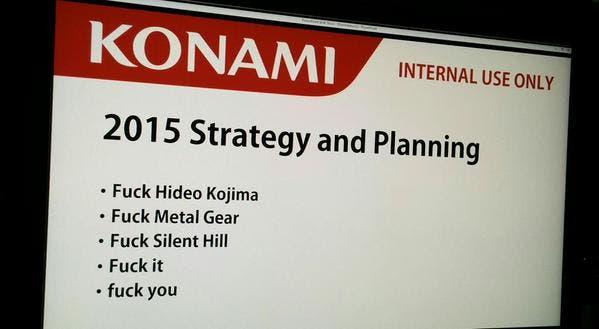 Metal Gear Solid V: The Phantom Pain presenta un seguro de pago para su modo FOB 1