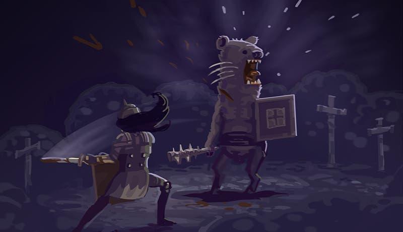 La_importacia_indie_games_SomosXbox (3)
