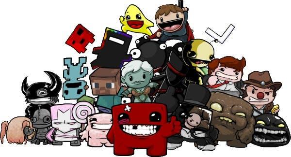 La_importacia_indie_games_SomosXbox (5)