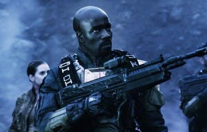 """Actualizada – """"Benjamin, Hunt the Truth"""". Nueva pieza de este puzzle llamado Halo 5: Guardians"""