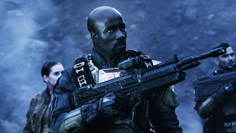 Actualizada - ''Benjamin, Hunt the Truth''. Nueva pieza de este puzzle llamado Halo 5: Guardians 1