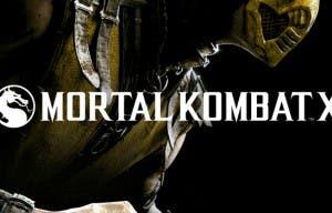 Parece que Mortal Kombat X para Xbox 360 se retrasa