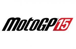 El modo de juego Eventos reales volverá a Moto GP 15