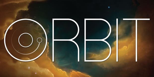 ORBIT SomosXbox