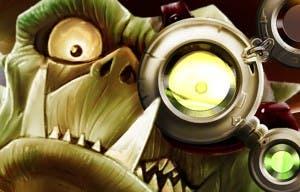 Fecha de lanzamiento de Overlord: La Comunidad del Mal