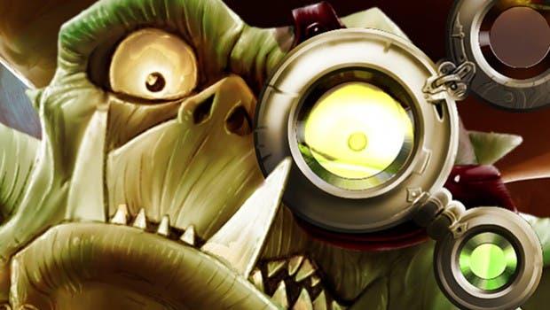 Lanzamientos de la semana en Xbox One y Xbox 360 (19 – 23 Oct.) 2