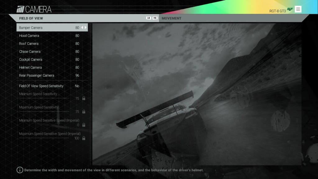 Project CARS Graphic Settings (4)