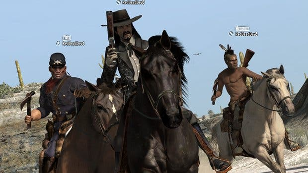 RDR Multiplayer 239--article_image