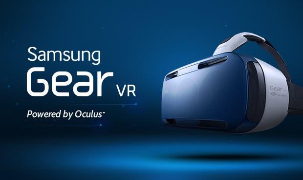 Samsung-Gear-VR-Innovator-Edition