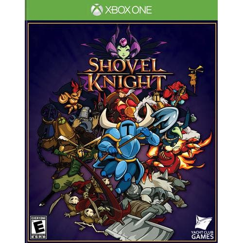 Shovel_knight_Físico