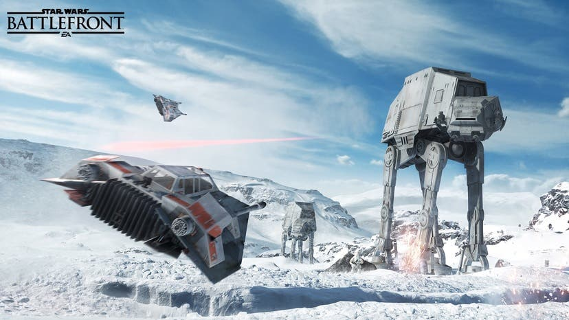 Star Wars Battlefront _4-17_1.re